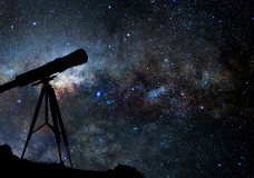 30674_sky_stars_and_telescope