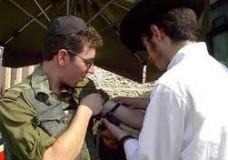 POURIM – Etudier la Torah ou sauver des vies humaines ?