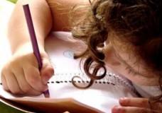 Discerner le message de nos enfants