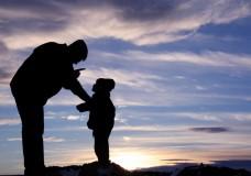 L'enfant et l'autorité – Ep.3