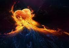 VAÉRA – Un coeur chaud !
