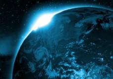 NITSAVIM & ROCH HACHANA – L'alliance éternelle