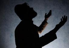 Prière & Etude : Deux forces