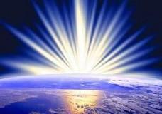 La lumière de Hanouka est en nous !