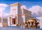 3éme Temple : Qui ? Quoi ? Comment ? – Ep.1