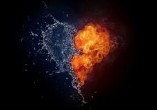 CHÉMOT Analyse – Deux formes d'amour