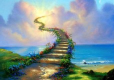 VAYÉHI – La vie éternelle