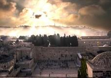 Le 3éme Temple : Qui ? Quoi ? Comment ? Ep.2 – FIN
