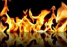 L'enseignement du feu