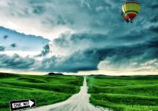 PIRKEÏ AVOT – Quel est le véritable droit chemin ?