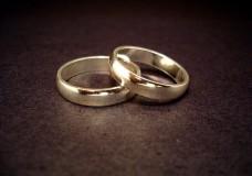 Le mariage : Union Spirituelle !