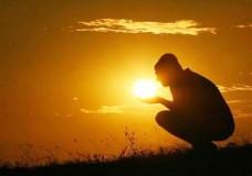 BÉHAALOTÉHA – Un être éclairé…
