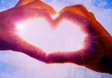 Comment aimer et craindre D.ieu ? Ep.1