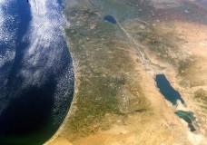 Le peuple juif et la terre d'Israël – Ep.2