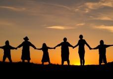 AHAVAT ISRAËL : Aimer son prochain