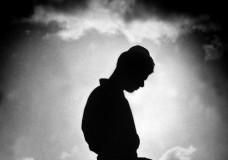 10 JOURS DE PÉNITENCE dans la mystique juive