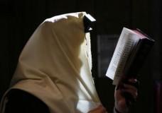 YOM KIPOUR dans la mystique juive