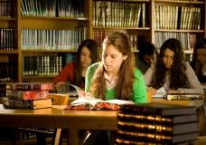 Les femmes peuvent-elles étudier la Torah ?