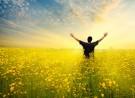 LÉH LÉHA – Avraham, le premier croyant !