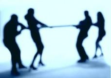 TORAH & TRAVAIL : Comment concilier ?