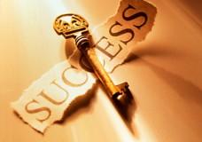 HAYÉ SARAH – Le secret de la réussite !
