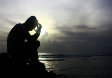 LA TÉFILA – Qu'est-ce que la prière ? Ep.2