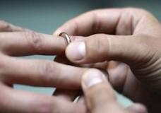 Comment comprendre le mariage ?