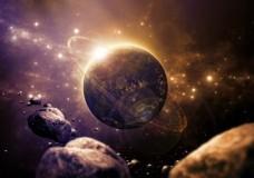 La vérité absolue sur l'âge du monde – Ep.1