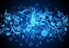Les notes de musique de la Torah