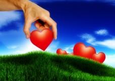 L'amour de D.ieu en héritage – Ep.1