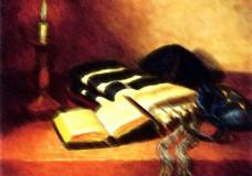 LA TÉFILA – Qu'est-ce que la prière ? Ep.3