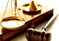 A-t-on le droit de juger les autres