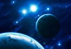 La vérité absolue sur l'âge du monde – Ep.3
