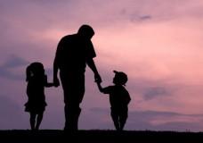 L'enfant et l'autorité – Ep.1