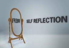 Notre prochain est un miroir