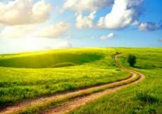 TANYA Ep.2 – Chemin long, résultat rapide !