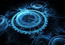 Ep.8 – Le temps, l'espace et l'âme