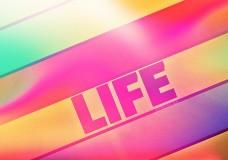 Tu choisiras la vie !
