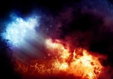 TANYA Ep.5 – Le mal contre le bien
