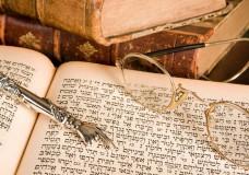 TORAH & VIE : Ep.1 – L'étude de la Torah prime