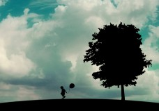 Ep.10 – Enfant, Adolescent et Adulte