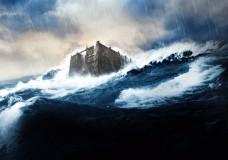 TORAH & SCIENCE : Déluge incompatible ? Ep.4