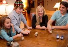 ÉDUCATION Ep.1 – Le rôle des parents