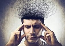 TORAH & VIE : Ep.4 – Une pensée est une pensée
